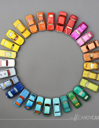 01 LEOLAB_Candycars_CircleOfDrive