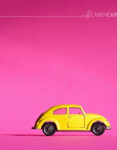 03 LEOLAB_Candycars_SunnyBug