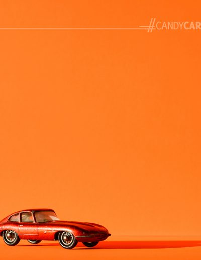 04 LEOLAB_Candycars_SunsetCat