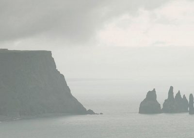 Island 01
