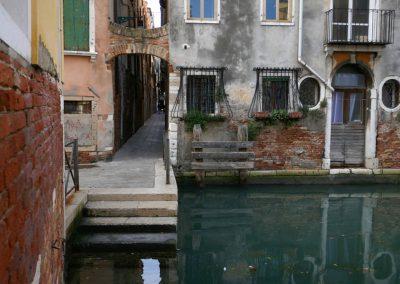 Venedig 17