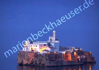 Al-Hoceima
