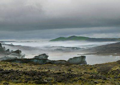 Island 04