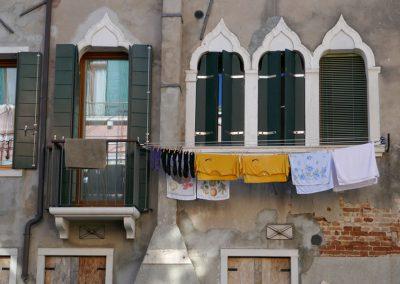 Venedig 01