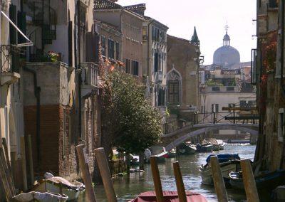 Venedig 11