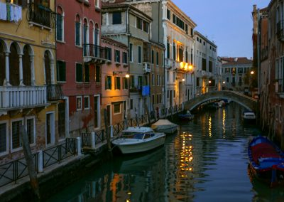 Venedig 16