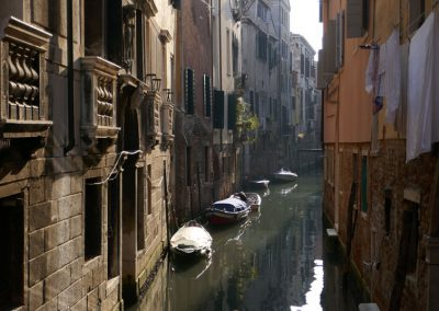 Venedig 20